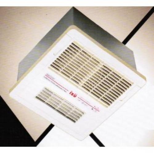 伊豆 BM1300C 智能遙控浴室乾燥暖風機