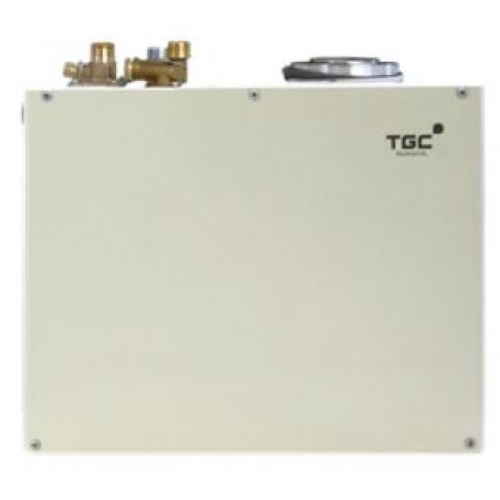 TGC TRJW162TFL 18L Temperature-modulated Gas Water Heater