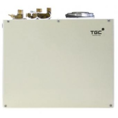 TGC TRJW222TFQL 22L Temperature-modulated Circulating Type Gas Water Heater