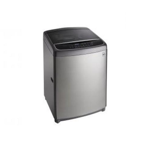 """LG WT-HDS10SV 10KG """"Big-in"""" Steam Washing Machine"""