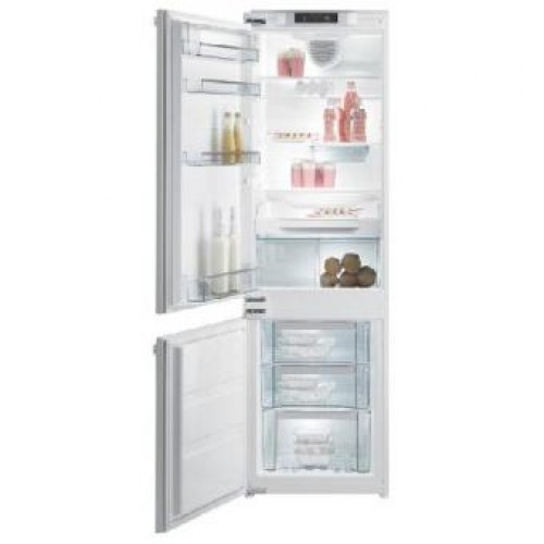 Gorenje NRKI4181LW Built-in Refrigerator