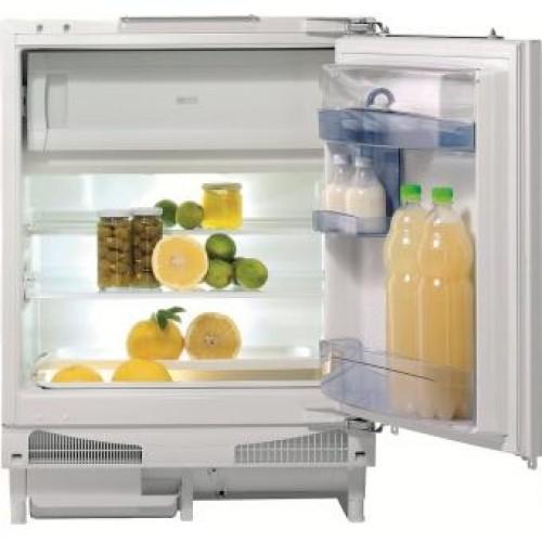 Gorenje RBIU6134W Built-in Refrigerator
