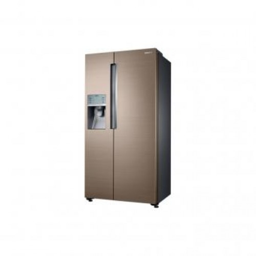Samsung RS58K66677P/SH 575L Side by Side Refrigerator