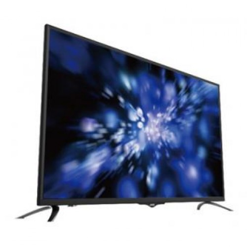 "JVC LT-43HS560 43"" Full HD LED iDTV"