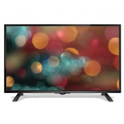 "JVC LT-32HS360 32""HD LED iDTV"