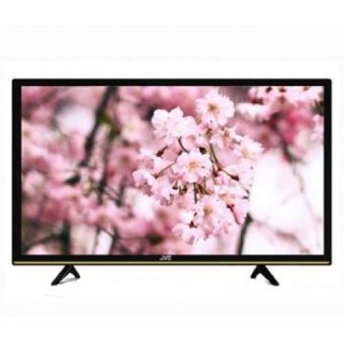 JVC LT-24HS340 24吋LED 數碼電視