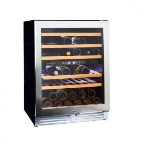 VIVANT CV50MDI 雙溫區紅酒櫃