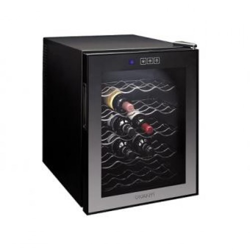 VIVANT V20M Double Temperature Zone Wine Coolers