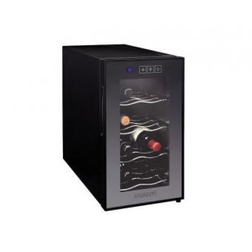 VIVANT V8M Single Temperature Zone Wine Coolers