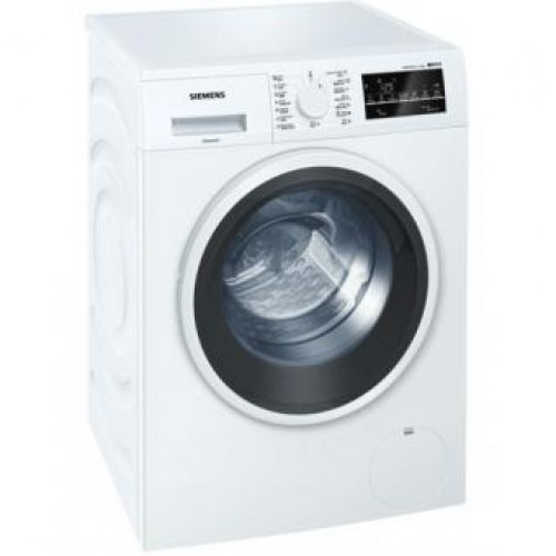 SIEMENS  WS10K460HK 6.5KG Front Loaded Washers