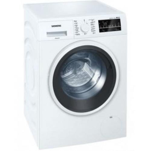 西門子 WS10K460HK 6.5KG纖巧型前置式洗衣機