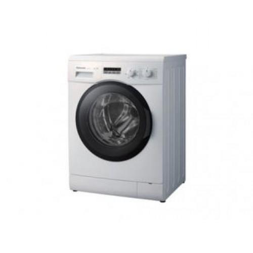 樂聲 NA-107VC5 7KG「愛衫號」前置式洗衣機