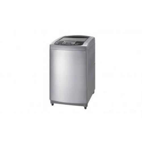 LG WT-P70SS 7KG頂揭式洗衣機
