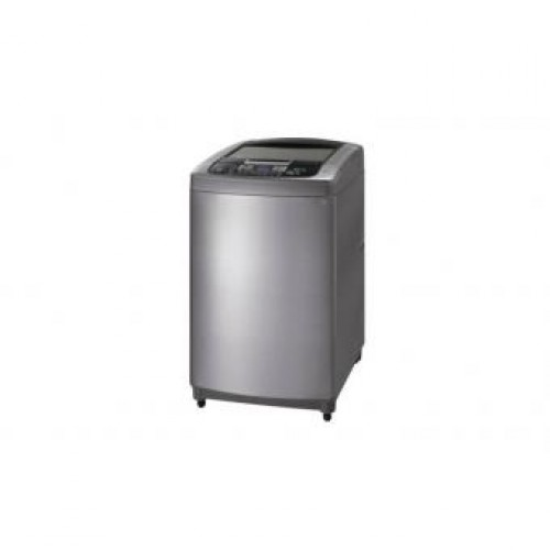 LG WT-P80SV 8KG Top Load Washing Machine
