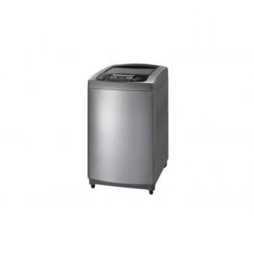 LG WT-P80SV 8KG頂揭式洗衣機