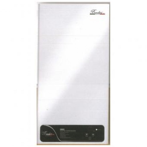 Bondini BO-18S 18L Storage Water Heater
