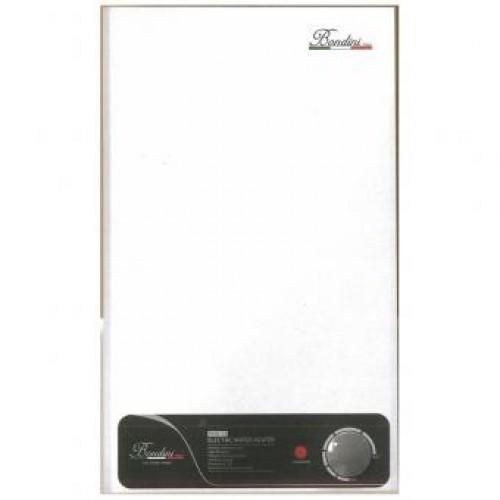Bondini BWH-15 15L Storage Water Heater
