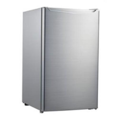 Bondini BRF-113S 103L Compact Refrigerators