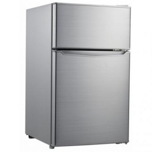 Bondini BRF-118S 88L Top-Freezer Refrigerators