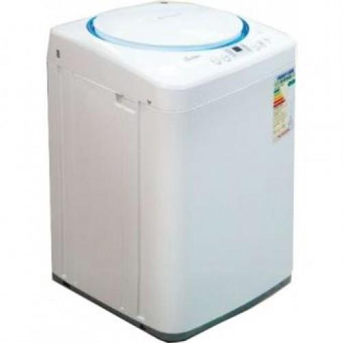 雪白 BFA-380 3KG全自動洗衣機