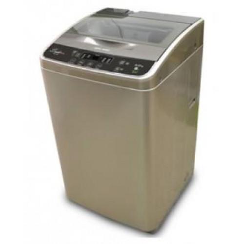 雪白 BFA-698 6KG全自動洗衣機