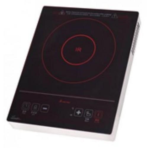 雪白 IBH-308 單頭座檯電陶爐
