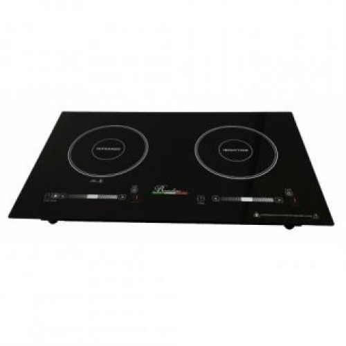 Bondini IBH-328 Built-in Ceramic Cooker