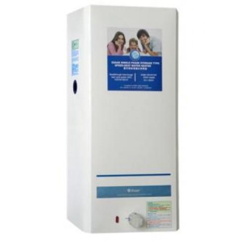 Esaar EQH-25 25L Central System Storage Water Heater