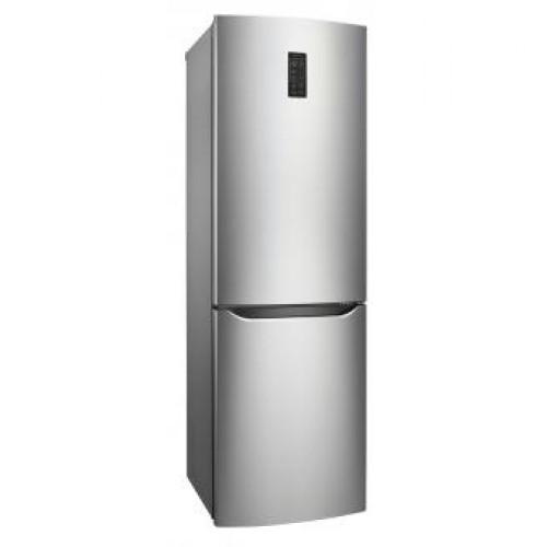 LG GC-B379SLQL 2-door Refrigerator