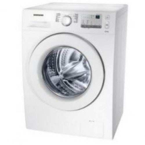 ELECTROLUX EWF1494DS2 9KG 1400rpm FRONT LOADED WASHERS