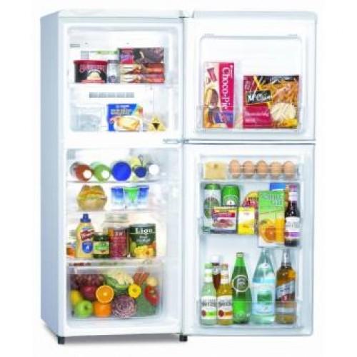 MITSUBISHI MR-F15E 128L   2-Doors Refrigerator