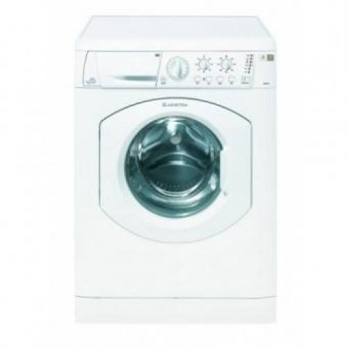 Ariston AR6L85HK 7KG Front Loading Washer