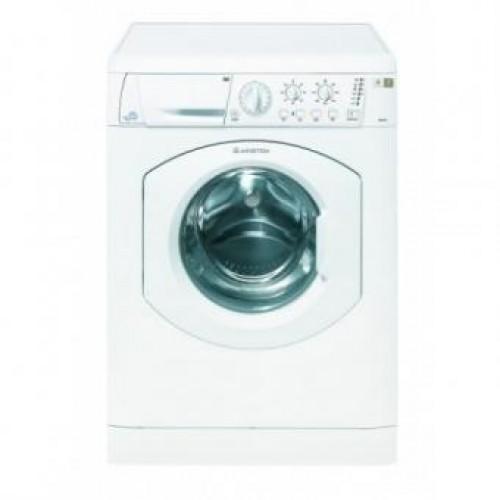 愛朗 AR6L85HK 7KG 前置式洗衣機