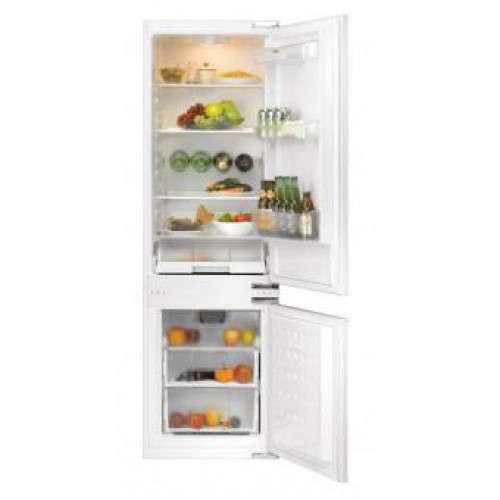 ROSIERES RBCP3183NF/E 233L BUILT-IN 2-DOOR REFRIGERATOR