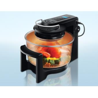 germanpool 德國寶 CKY988D Halogen Cooking Pot 光波萬能煮食鍋