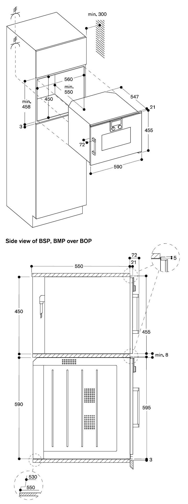 SEBP28070104 in addition 6008 Simplicity Broadmoor Wiring Diagram likewise L0010519 moreover SEBP45720449 likewise Fyou Pmec Gauges Catalog2017api Thread Gauges api Thread Measuring Gauge block Gauges. on 60 amp plug