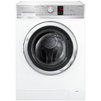 Fisher&Paykel 飛雪  WH7560J1 7.5KG 1100轉 前置式洗衣機