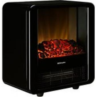 DIMPLEX Portable Fires MicroFire MCF15B